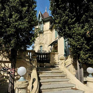 Cabinet de chirurgie et médecine esthétique à Lyon | Dr Corniglion