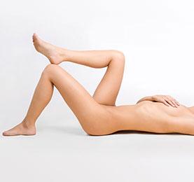 Chirurige esthétique du corps à Lyon - Dr Corniglion