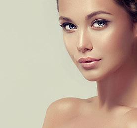 Chirurgie esthétique du visage à Lyon - Dr Corniglion