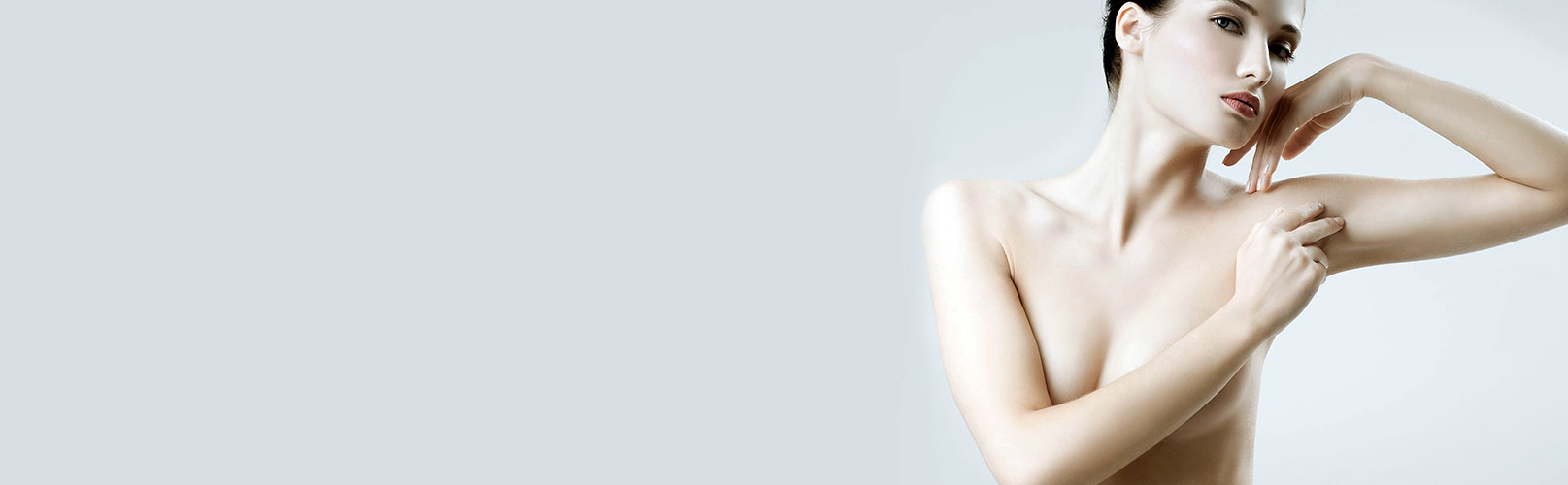 La chirurgie esthétique mammaire à Lyon - Chirurgie esthétique | Dr Corniglion