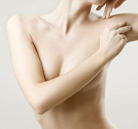 Chiurrgie mammaire ou chirurgie des seins à Lyon - Dr Corniglion