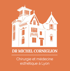 Docteur Michel Corniglion, Chirurgie et médecine esthétique à Lyon