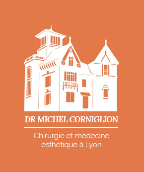 Docteur Michel Corniglion