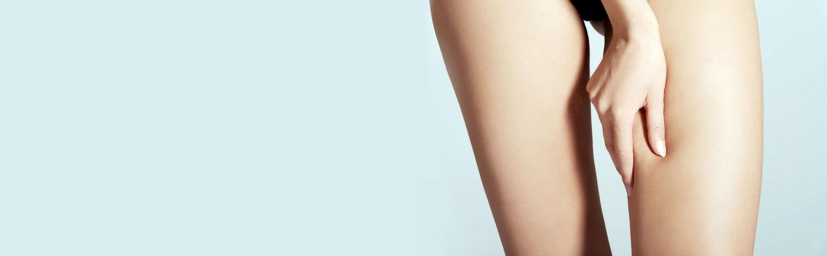Le lifting des cuisses à Lyon - Chirurgie esthétique | Dr Corniglion
