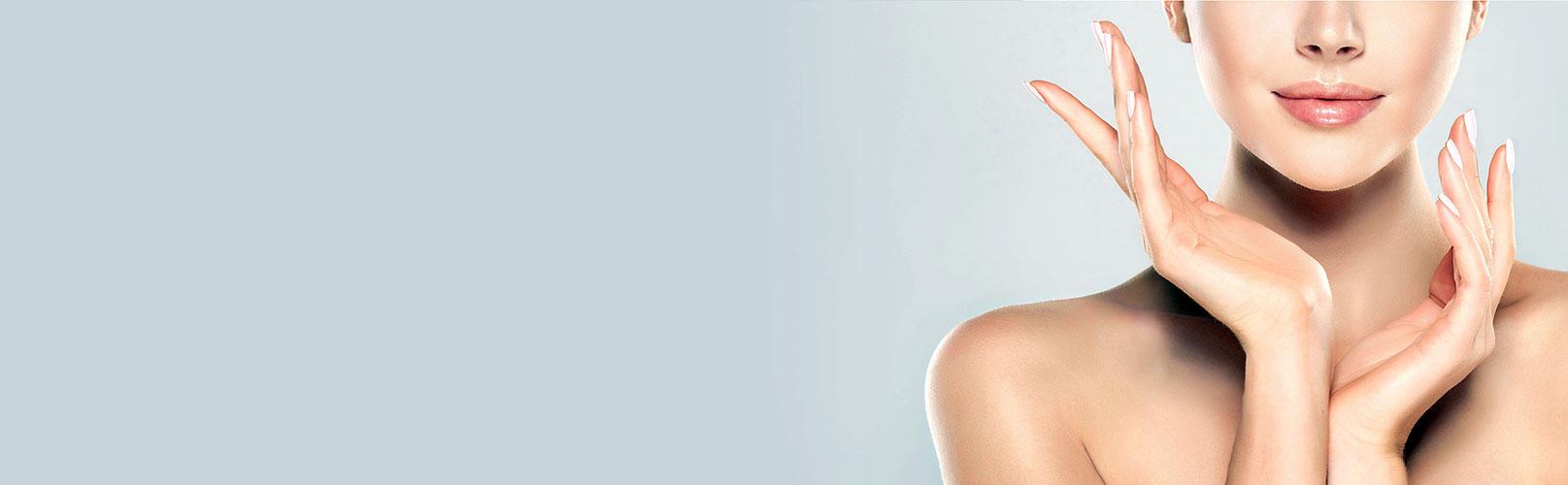 Le lifting du visage à Lyon - Chirurgie esthétique | Dr Corniglion