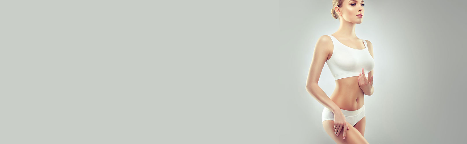 La liposuccion à Lyon - Chirurgie esthétique | Dr Corniglion