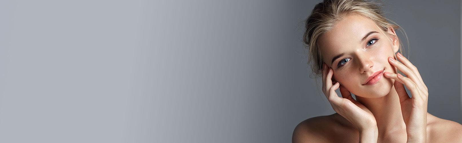La qualité de la peau à Lyon - médecine esthétique | Dr Corniglion