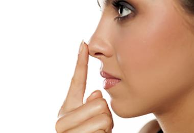 La rhinoplastie ou chirurgie du nez